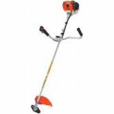 image of Brush Cutter - 2Stroke petrol