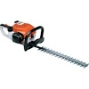 Hedge Trimmer - 2Stroke Petrol for Hire in Oldham, Rochdale and Manchester