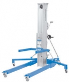 image of Manual Material Lift SL15
